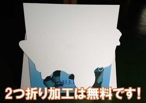 2つ折り1.jpg