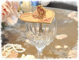 weddingcoster1