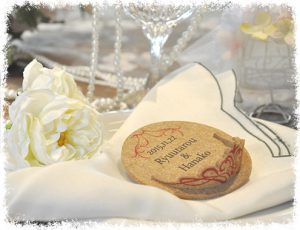 weddingcoster2