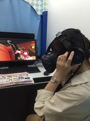 東京ゲームショー2016_4